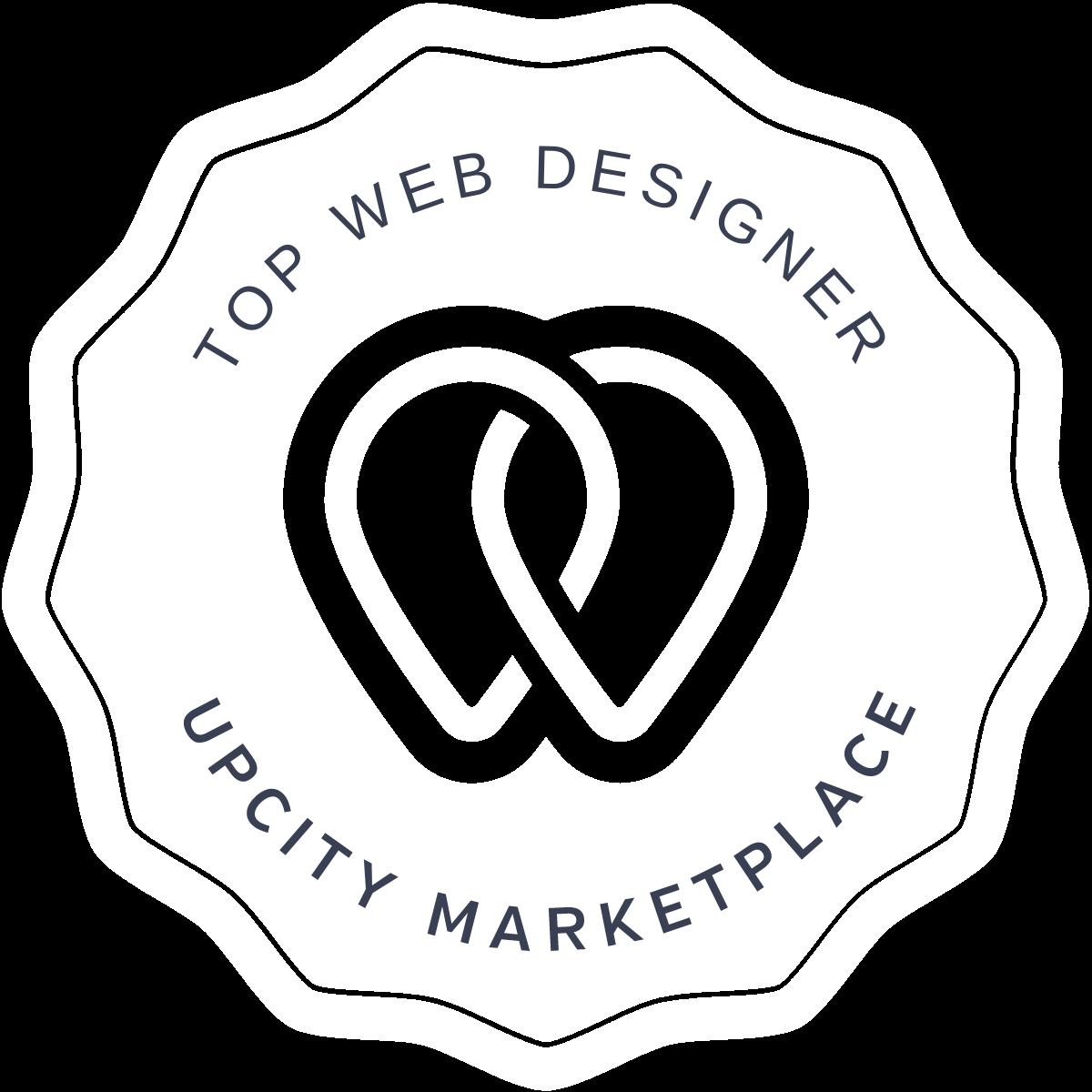 Top Web Designer UPCITY Marketplace